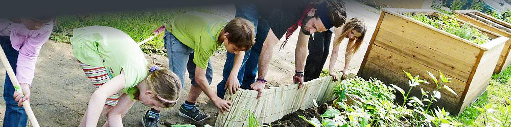 EssbaresSaarland1-header_3 image