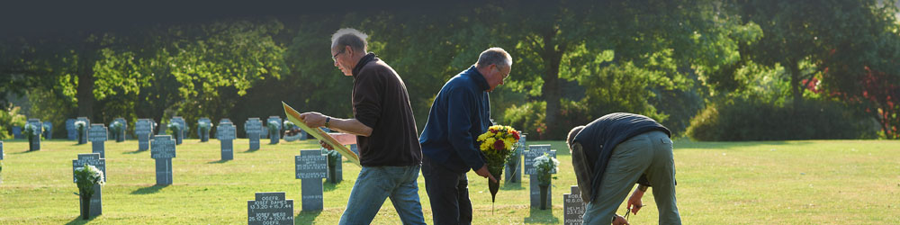 Friedhof2-header_16 image